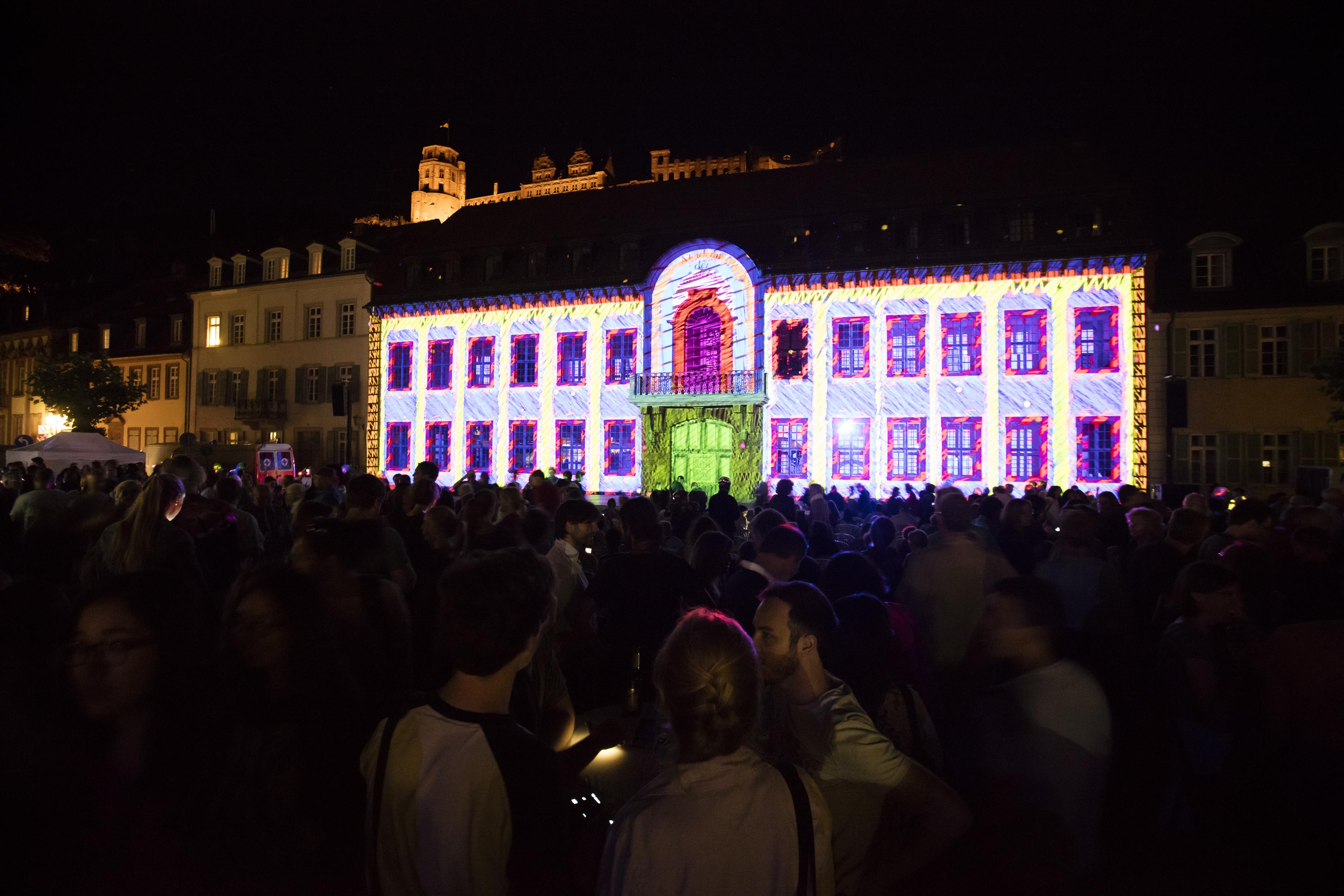Image Result For Romeo Und Julia Zitate Balkonszene