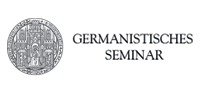 Germanistisches Seminar